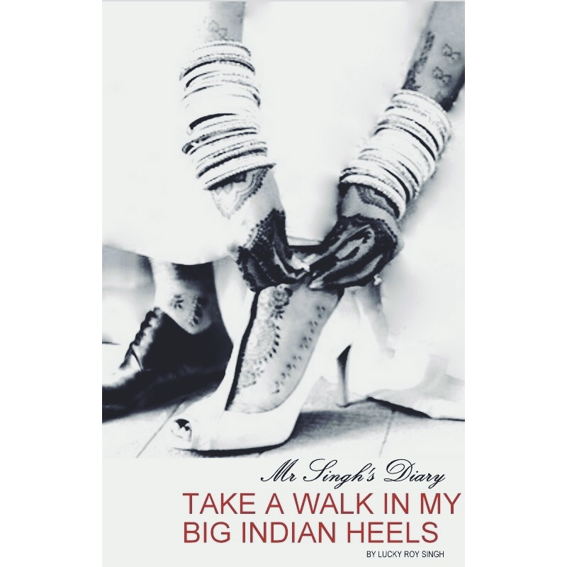 book-cover-take-a-walk-in-my-big-indian-heels