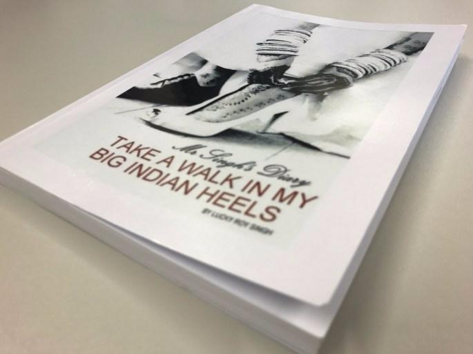 Lucky-Roy-Singh-Take-A-Walk-Big-Indian-Heels-Om-Digital