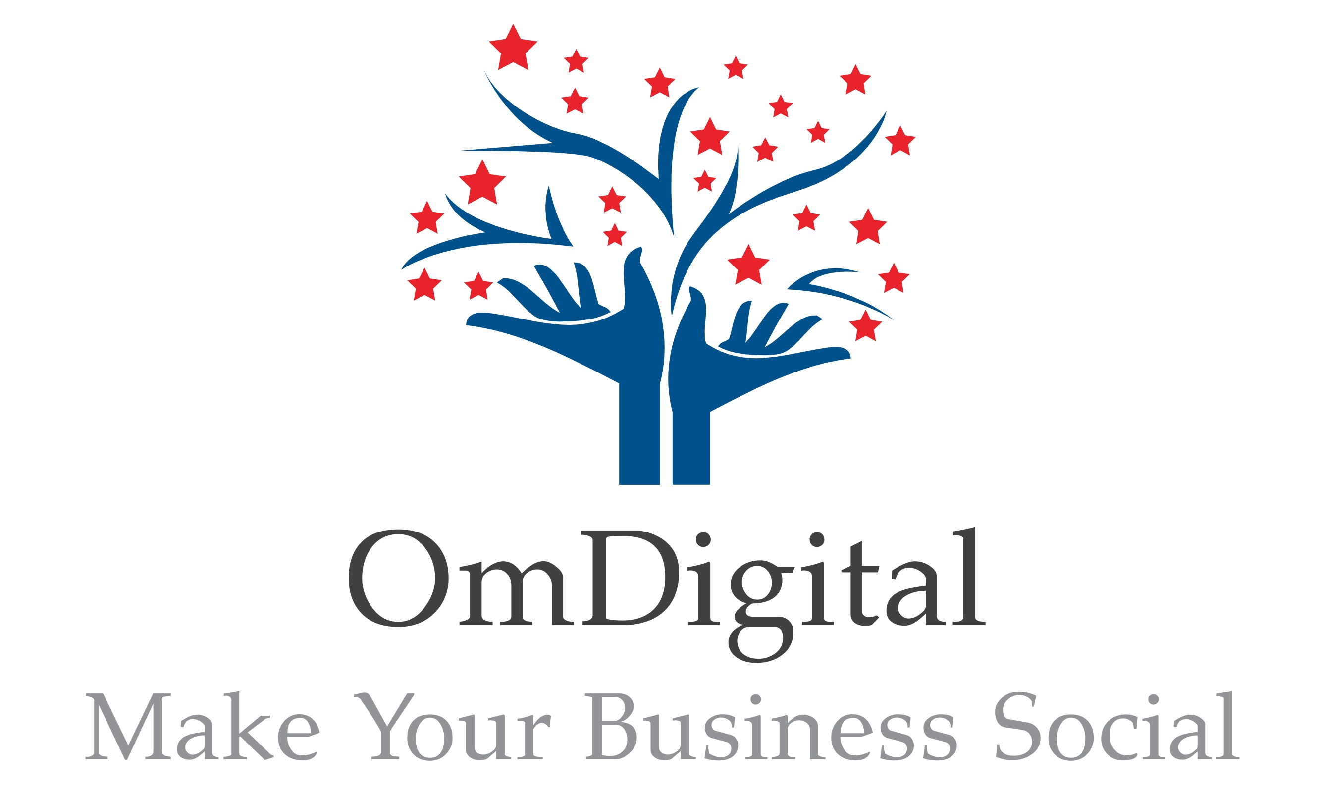Make Your Business Social