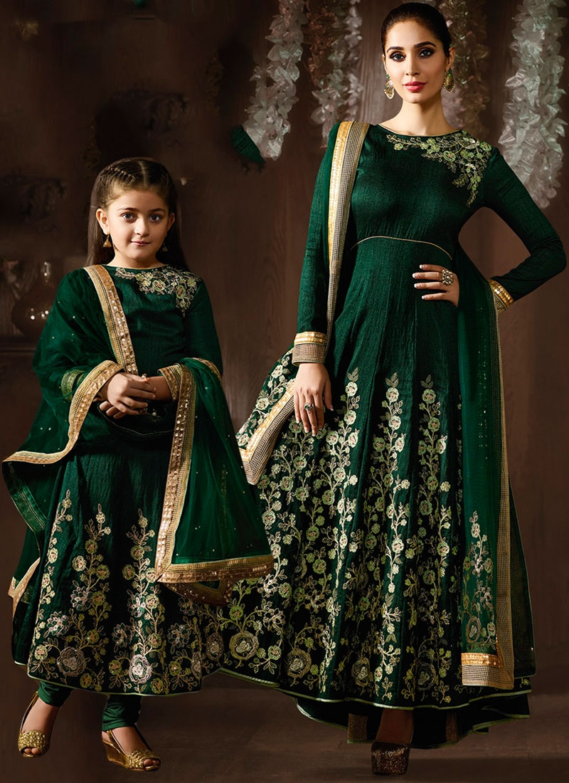 siyafashions-green-raw-silk-mother-daughter-anarkali-suit.jpg