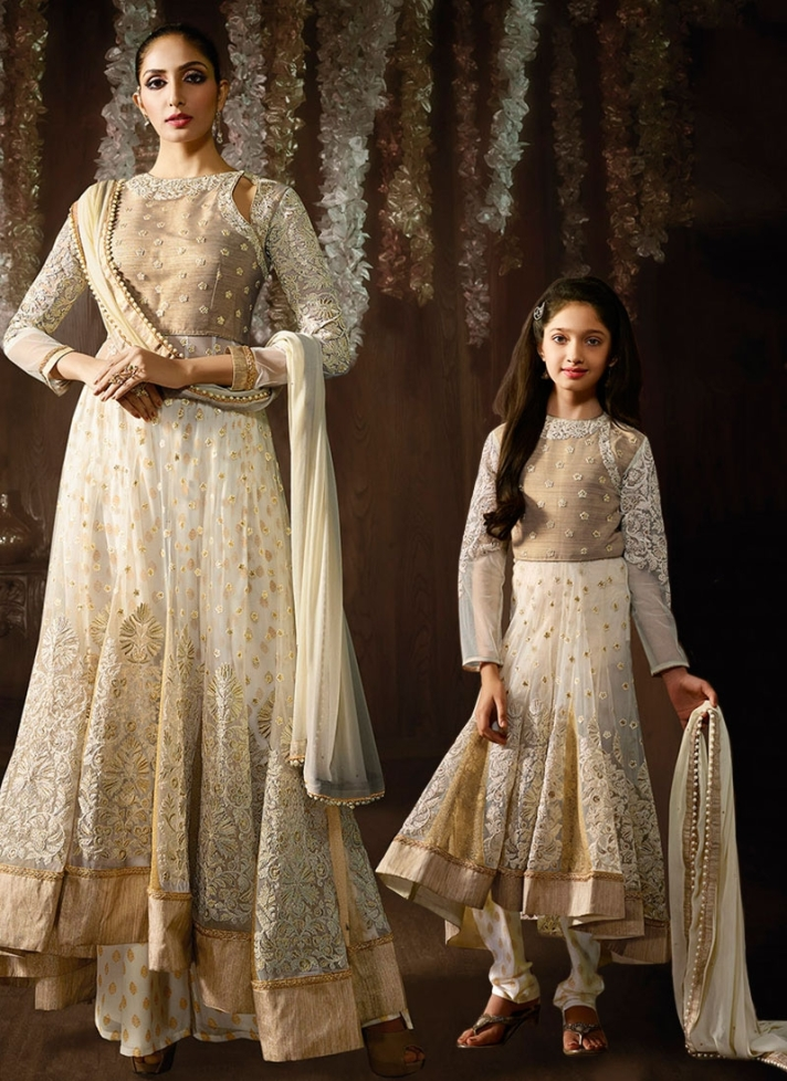 Siyafashions-off-white-net-mother-daughter-anarkali-suitjpg.jpg
