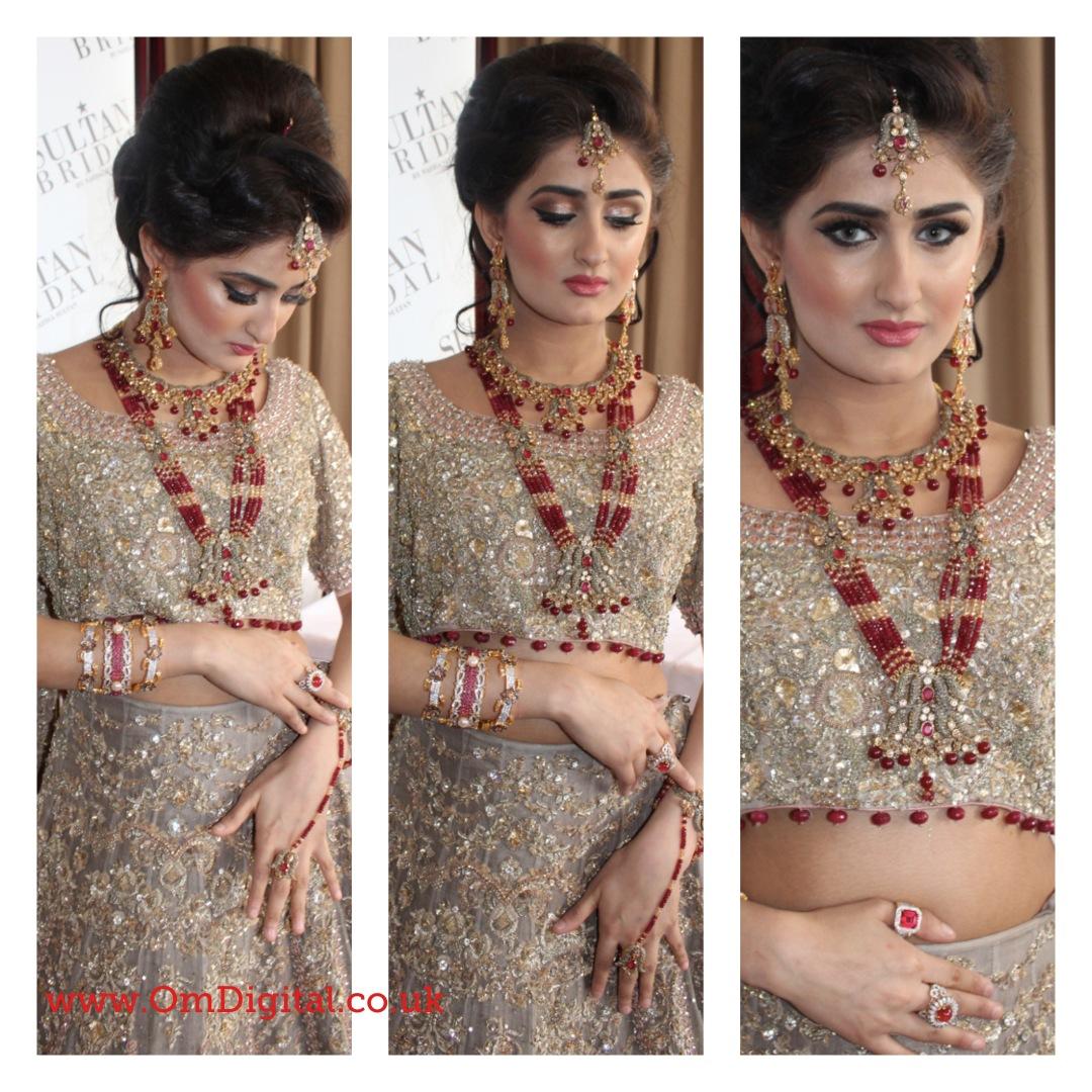 Aroosa-Nazir-Bridal-Bombay-Stores-Om-Digital