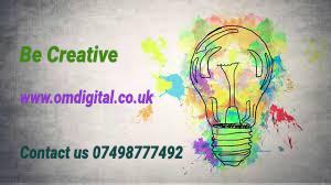 OmDigital-Be-Creative